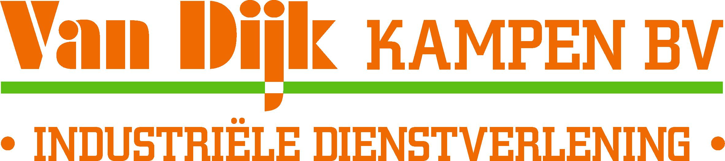 Van Dijk Kampen BV